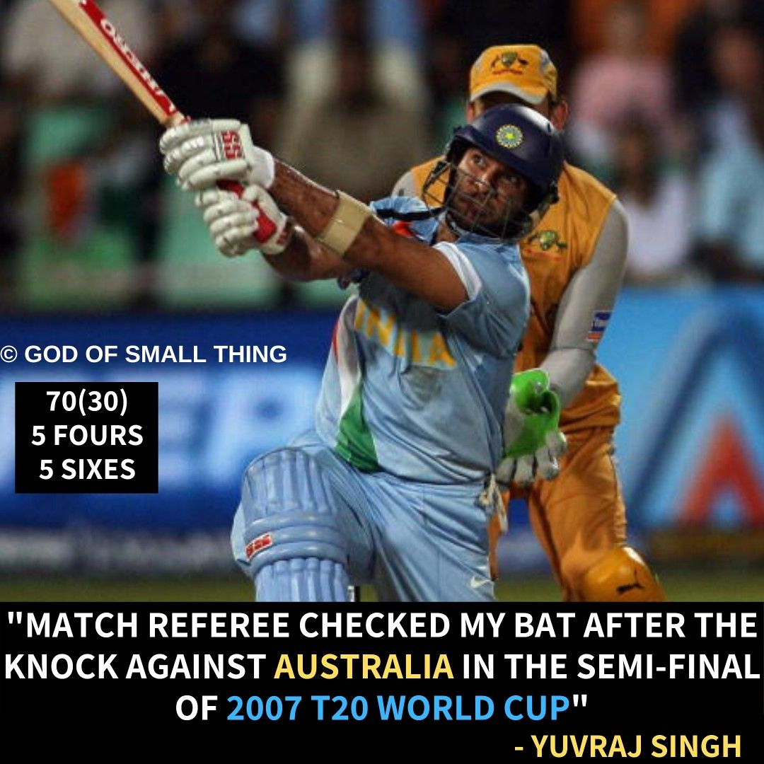 Yuvraj Singh Reveals Secret About T20 World Cup 2007 In 2020 Detox Drinks Diy Homemade Detox Drinks Inspiring Quotes About Life