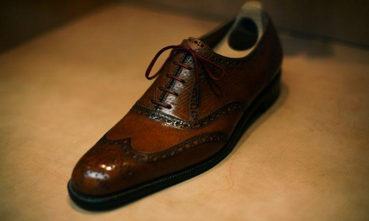 Details about scarpe adidas stan smith personalizzata con scritte e borchie