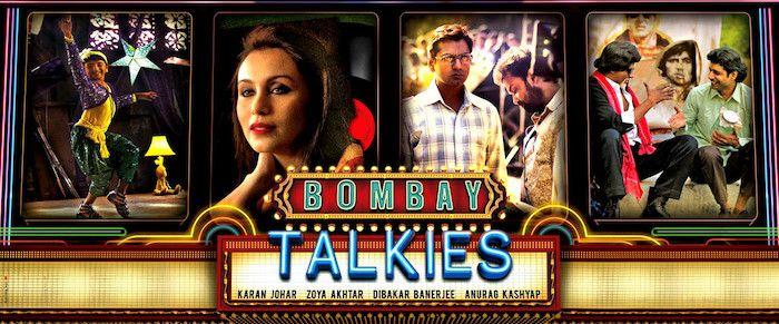 watch bombay talkies full movie online free