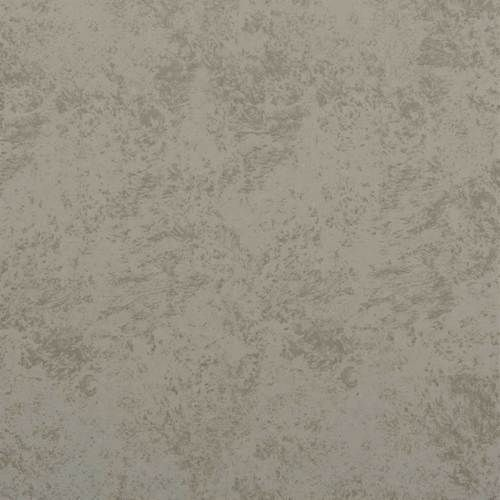 Danzare Gray Dz04 Ceramic Floor Amp Wall Tile Available In