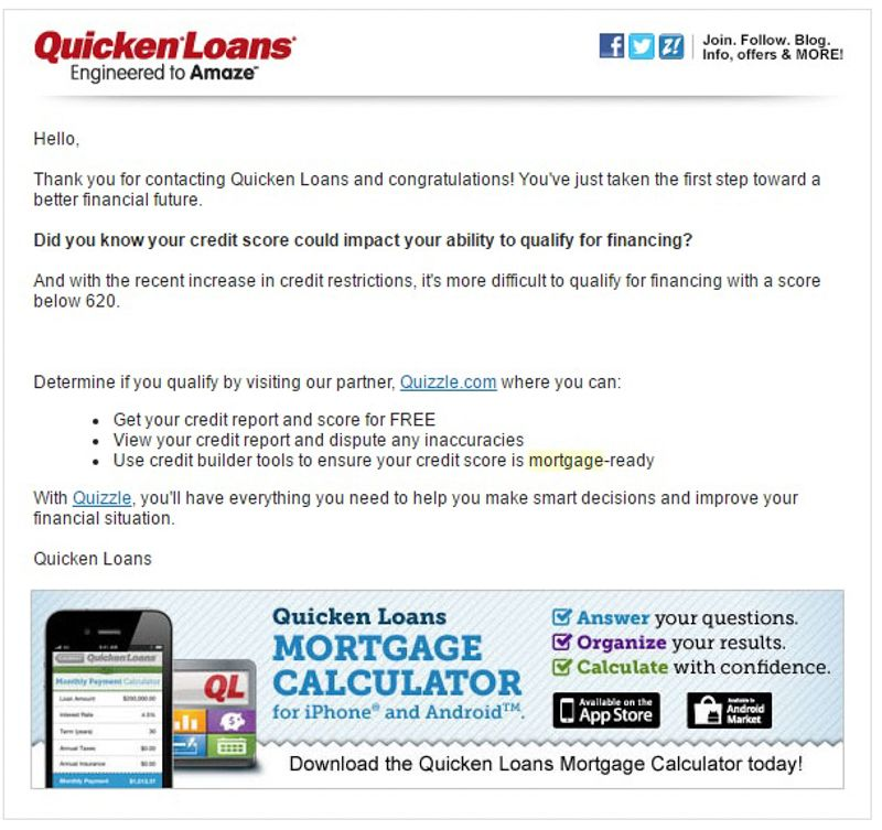 Best Mortgage Company Reviews Leading Loan Option First Time Home