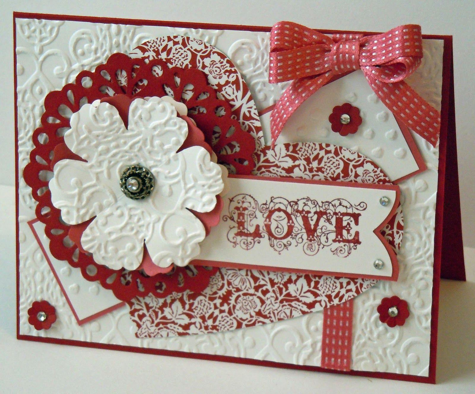 первого картинки для открыток скрапбукинг ко дню святого валентина трава-многолетник