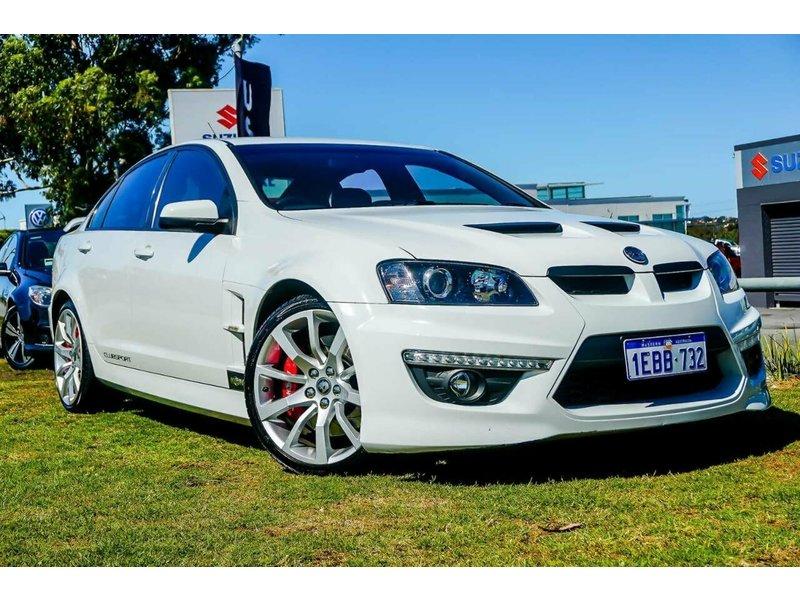 Used And Demo Vehicles For Sale Perth Wangara Kia Ahg Dealer