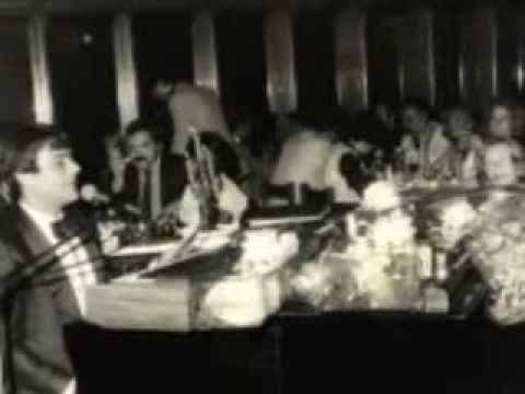 Ferdi Ozbegen Kandil Muzik Videolari Muzik Videolar