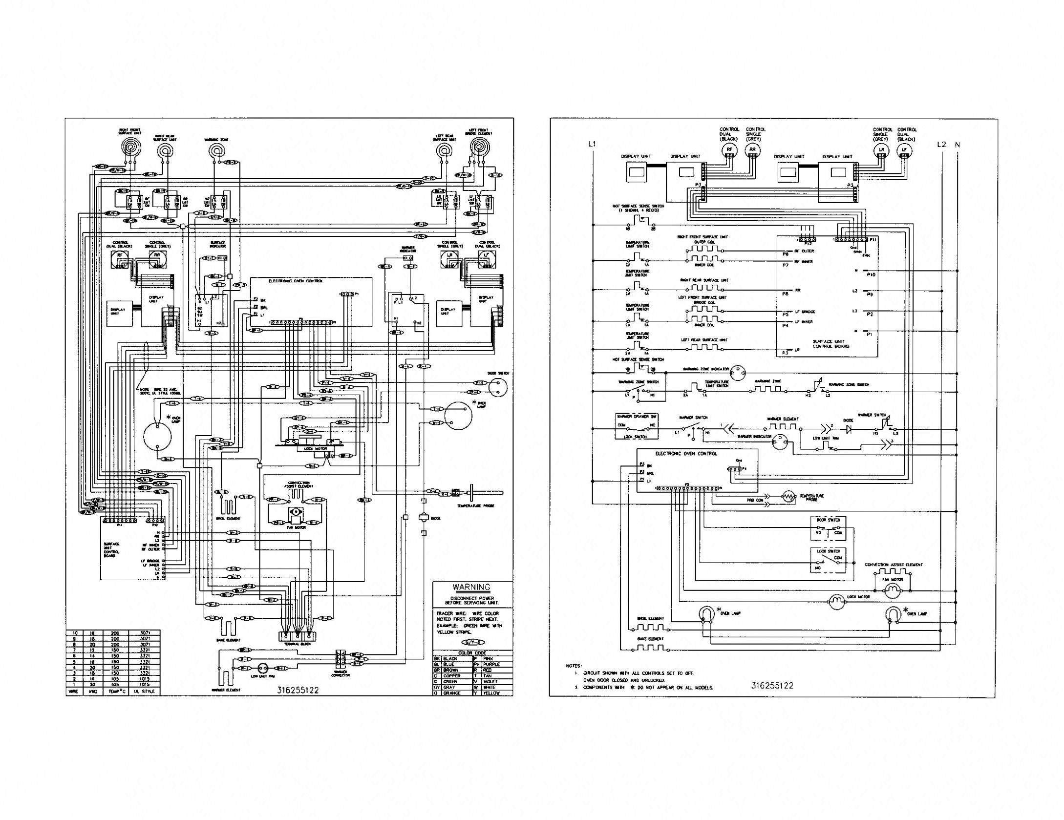 Unique Wiring Diagram For A Gfci Outlet Diagram