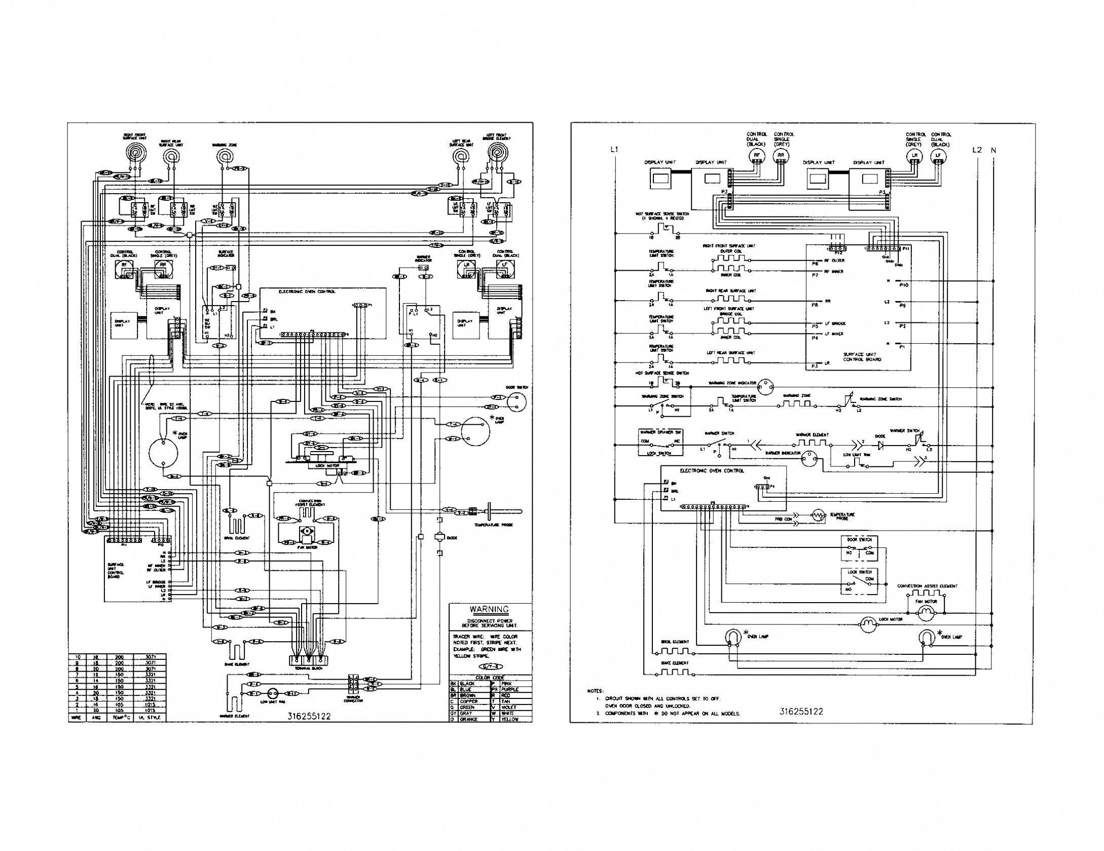 Unique Wiring Diagram For A Gfci Outlet Diagram