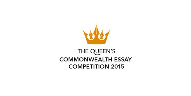 Commonwealth essay competition      winners   Selected essays gore     The Learning Lab Research   Essay  Commonwealth Essay Competition