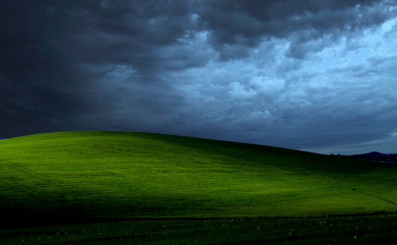 Microsoft Windows Backgrounds 1280×792 Microsoft Desktop
