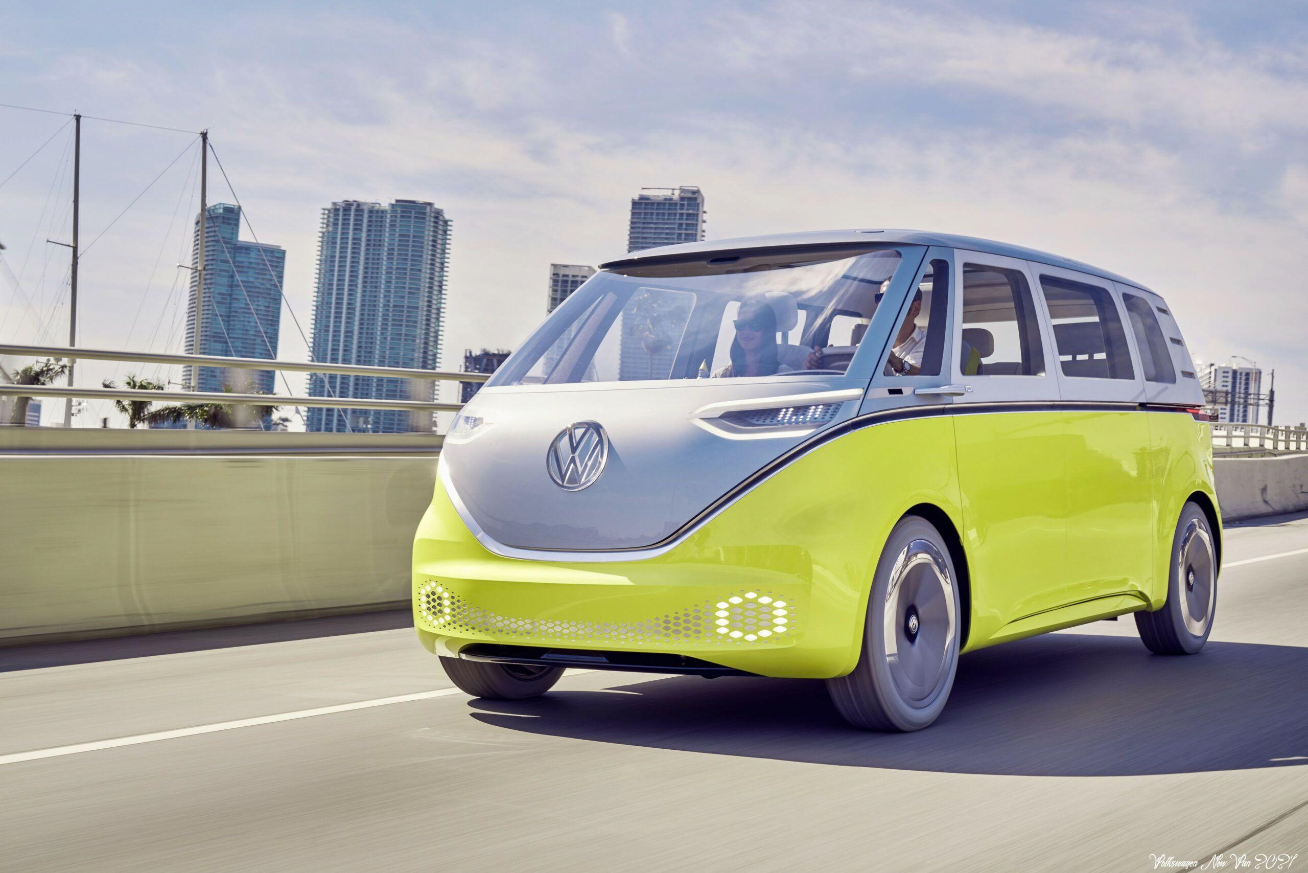 Volkswagen New Van 2021 Interior In 2020 Volkswagen Volkswagen Bus Interior Car Volkswagen