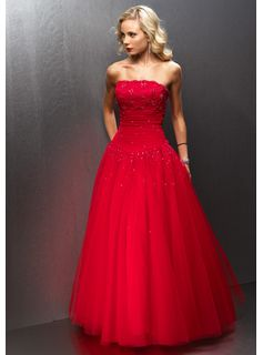 Prom Dresses - Free Shipping - Amazonprom.com
