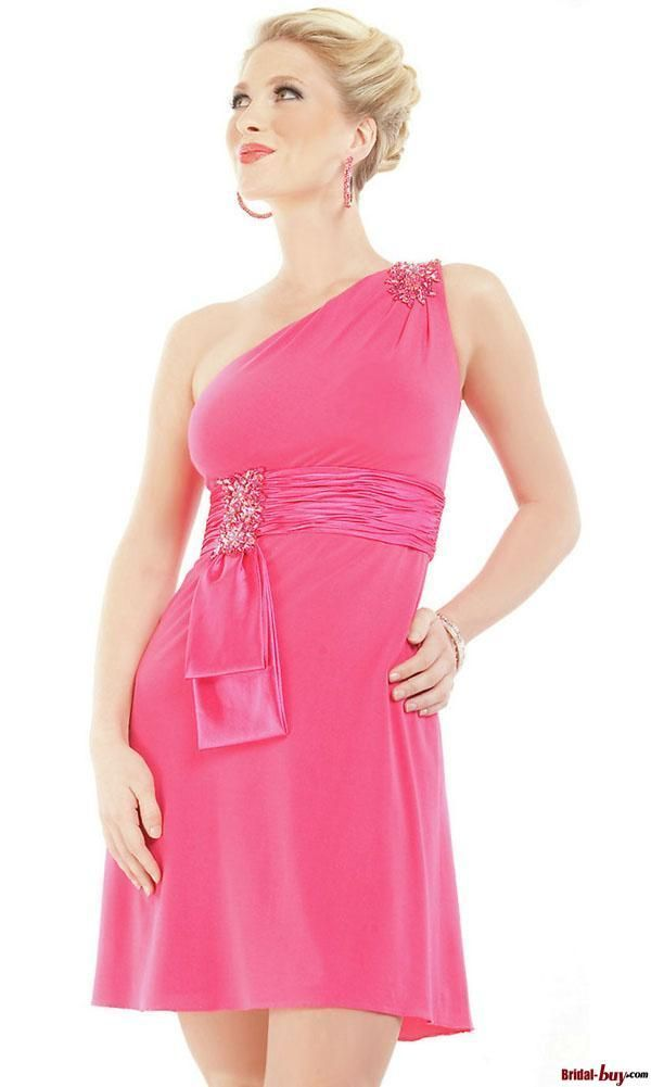 Awesome Beautiful prom dresses Cocktail Dresses Cocktail Dress ...