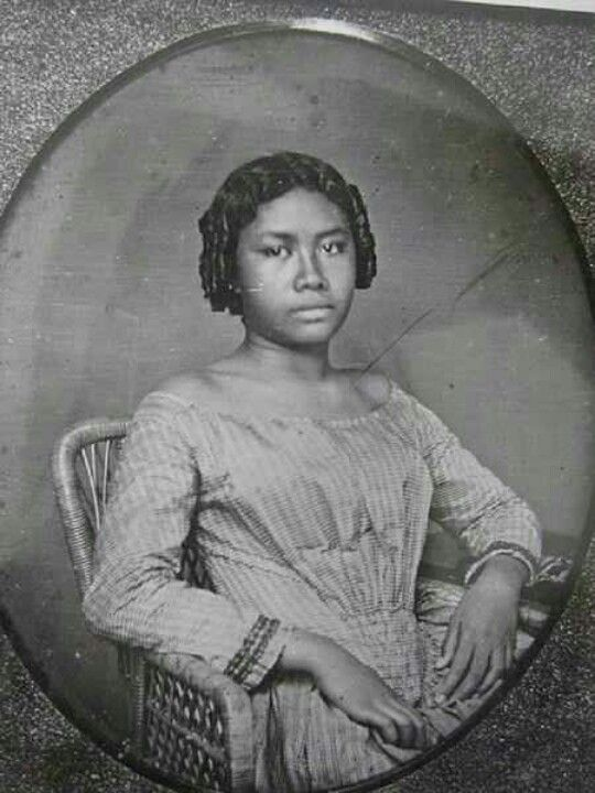 last queen of hawaii yep she was black injustices pinterest