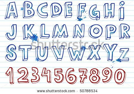 Google Image Result for http://image.shutterstock.com/display_pic_with_logo/179908/179908,1271101583,2/stock-vector-doodle-font-hand-written-alphabet-50788534.jpg