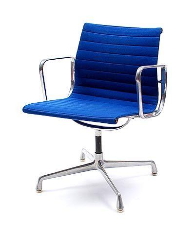Bentobox Cobalt Blue Corner Sofa Upholstery