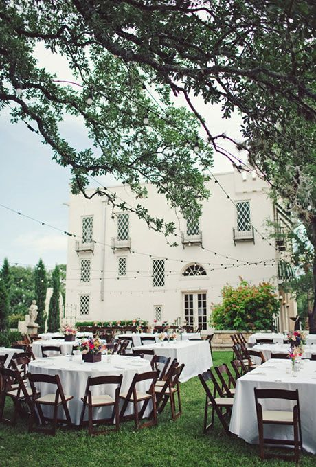 Real Weddings Austin Wedding Venues Stunning Wedding Venues Best Wedding Venues