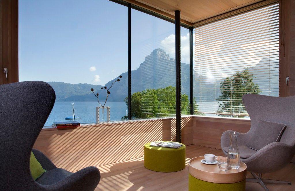 kopie. Black Bedroom Furniture Sets. Home Design Ideas