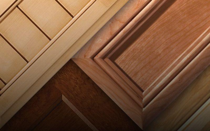 Amazing Fast Cabinet Doors Gallery