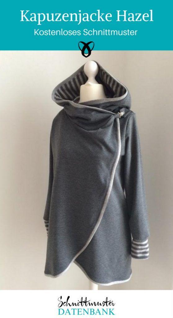 Nähen GüNstig Einkaufen 3 Rare Franz Original 50erj Schnittmuster Patron Damen Kleider 44 2019 New Fashion Style Online