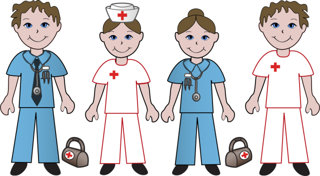 Learn All About Doctor's Day | Creative, Doctors and Search