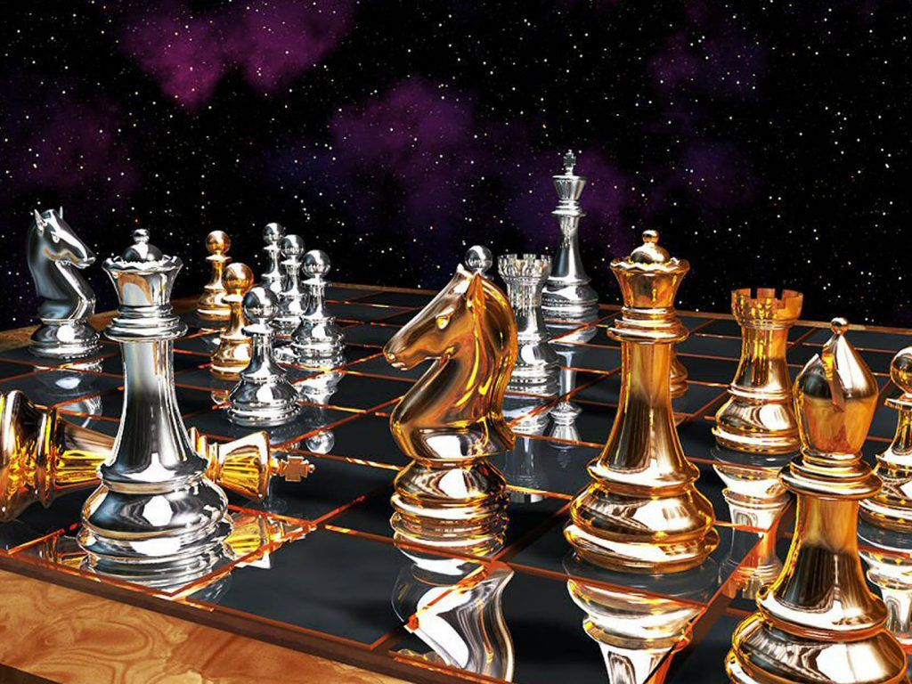 32++ Live chess games for android inspiration