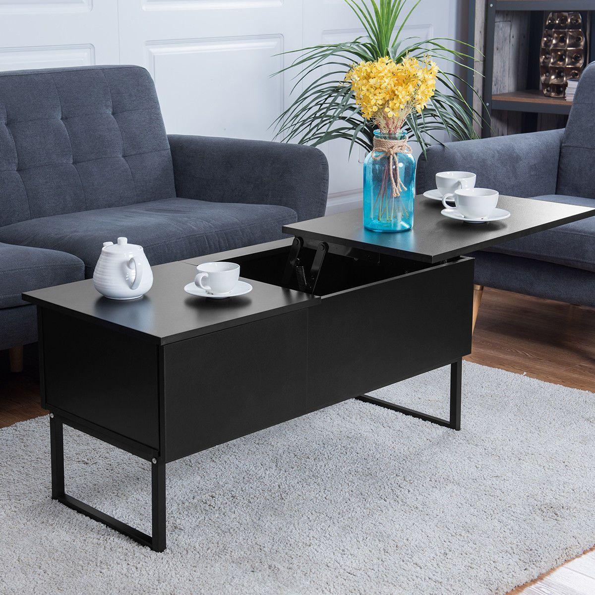 Modern Lift Top Coffee Table Living Room Coffee Table Coffee Table Living Room Furniture Sofas [ 1200 x 1200 Pixel ]