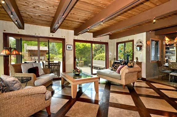 magnificent sunrooms nc estate homes for sale hendersonville nc