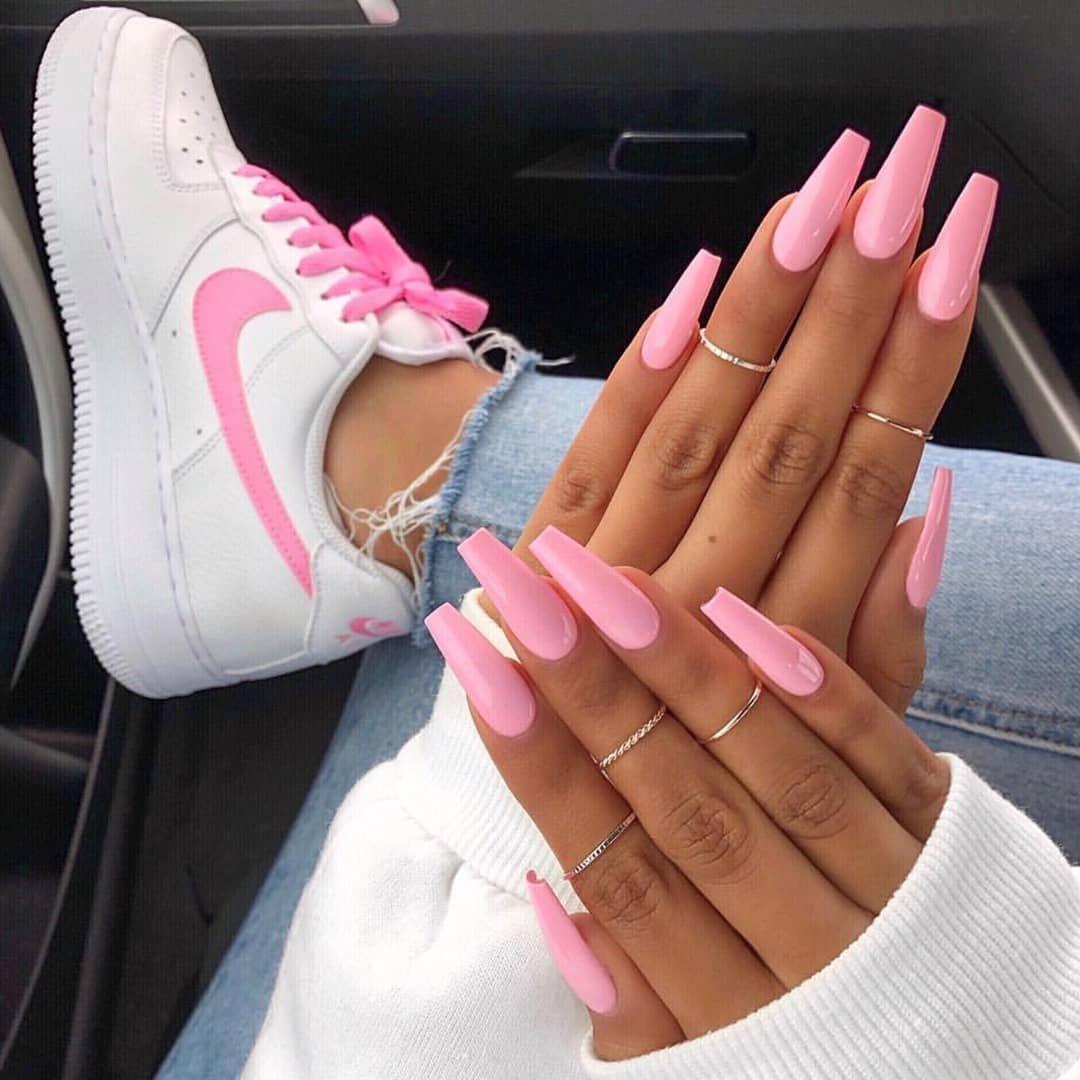 Airforce nails ! ) Les nails, Nails, Military nails