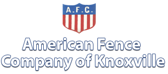 American Fence Company of Knoxville