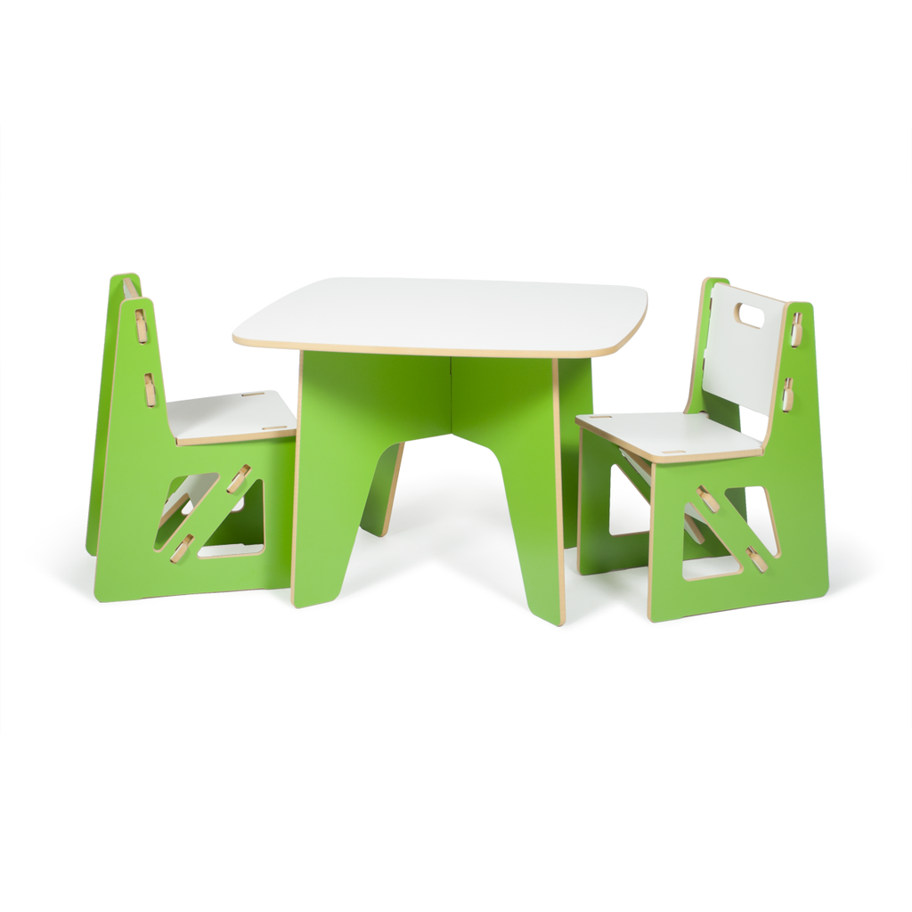 modern kids table and chairs  kid table modern kids and modern - modern kids table and chairs