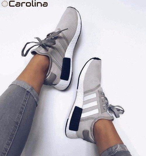 san francisco bba50 554b5 ADIDAS climacool soccer jogger pants SMALl Womens training climacool soccer  skinny jogger pants .. Small