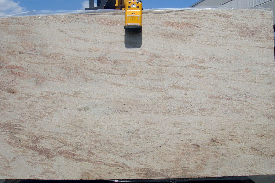 Astoria Leather Stone Granite Countertops Colors For Sale Kitchen