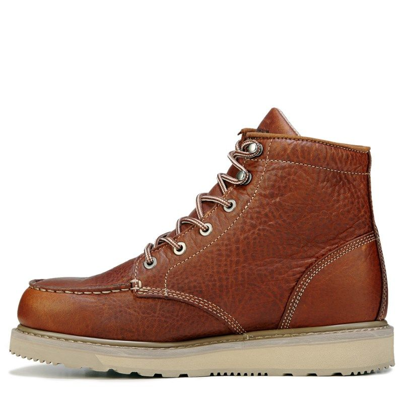 Men's Barstow 6 | Products in 2019 | Fashion boots, Boots