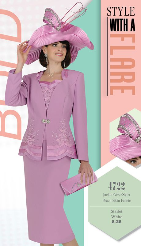 CS4722-IH,Champagne Italy Promotional | Church dresses for ...