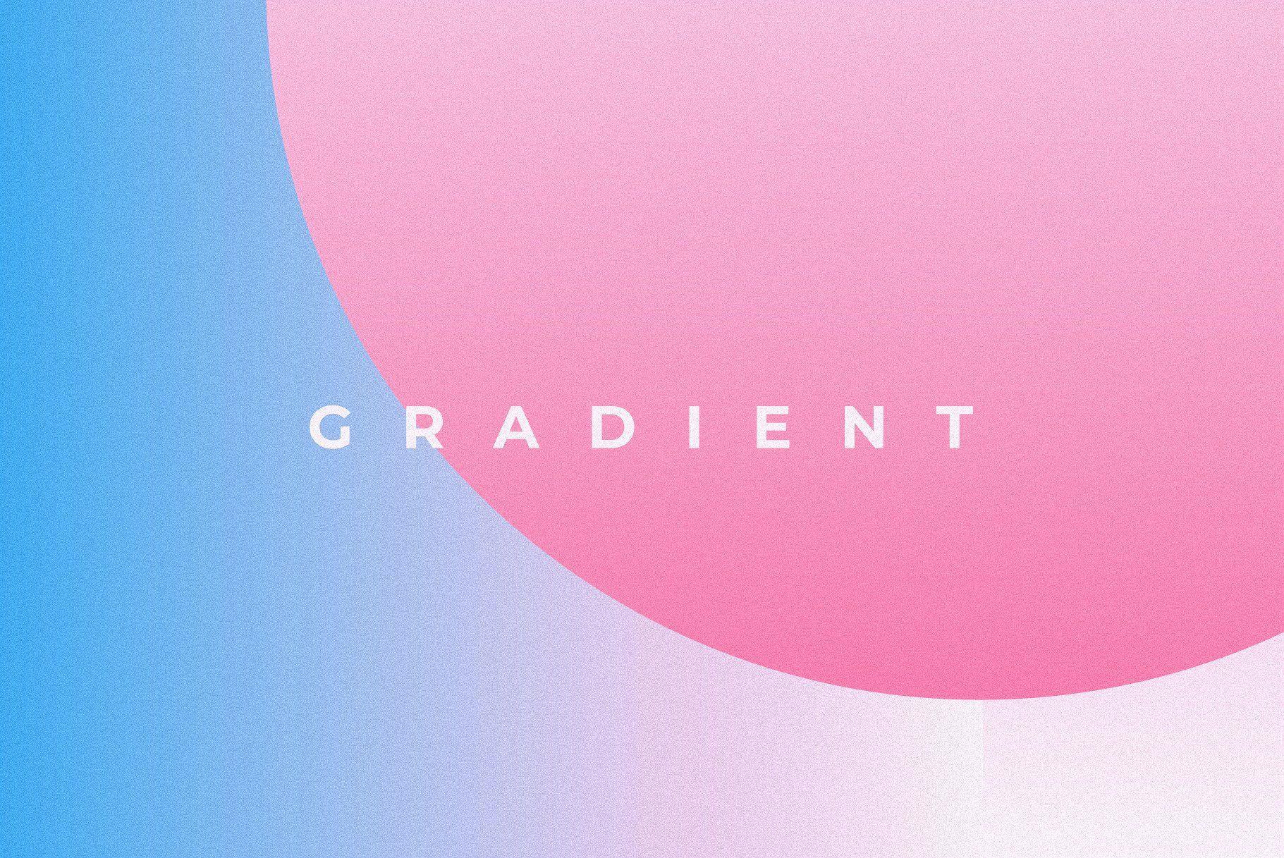 59 Geometric Gradient Backgrounds Graphic Design Pattern Gradient Background Geometric