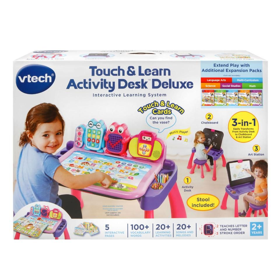 Https Truimg Toysrus Com Product Images Vtech Touch Learn