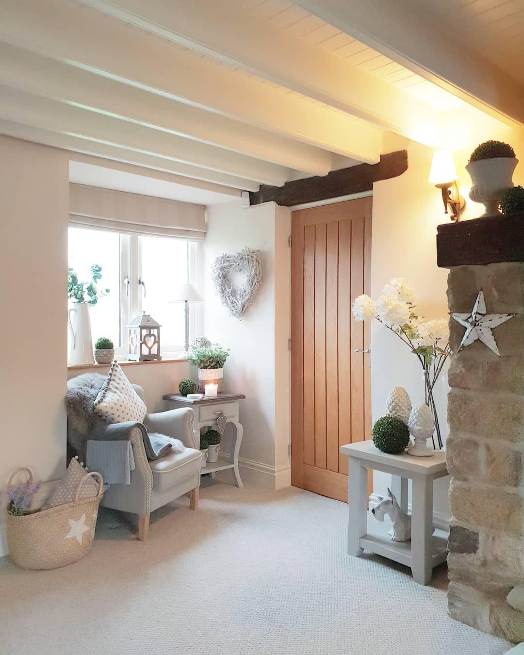 Cozy Home Interiors: Cosy Home Decor, Home Decor