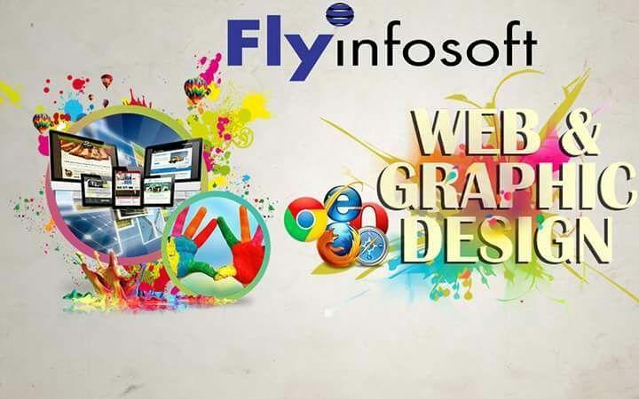 Website Design In Bhopal Web Design Training Graphic Design Company Graphic Design Services