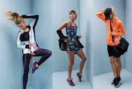 fcfa14ff86e337 Image result for sweaty betty | Activewear Inspired Shoot Ideas ...