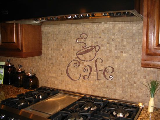 kitchen backsplash tile kitchen tile backsplashes began life as something simply to protect the walls ceramic tiles are supremely versati