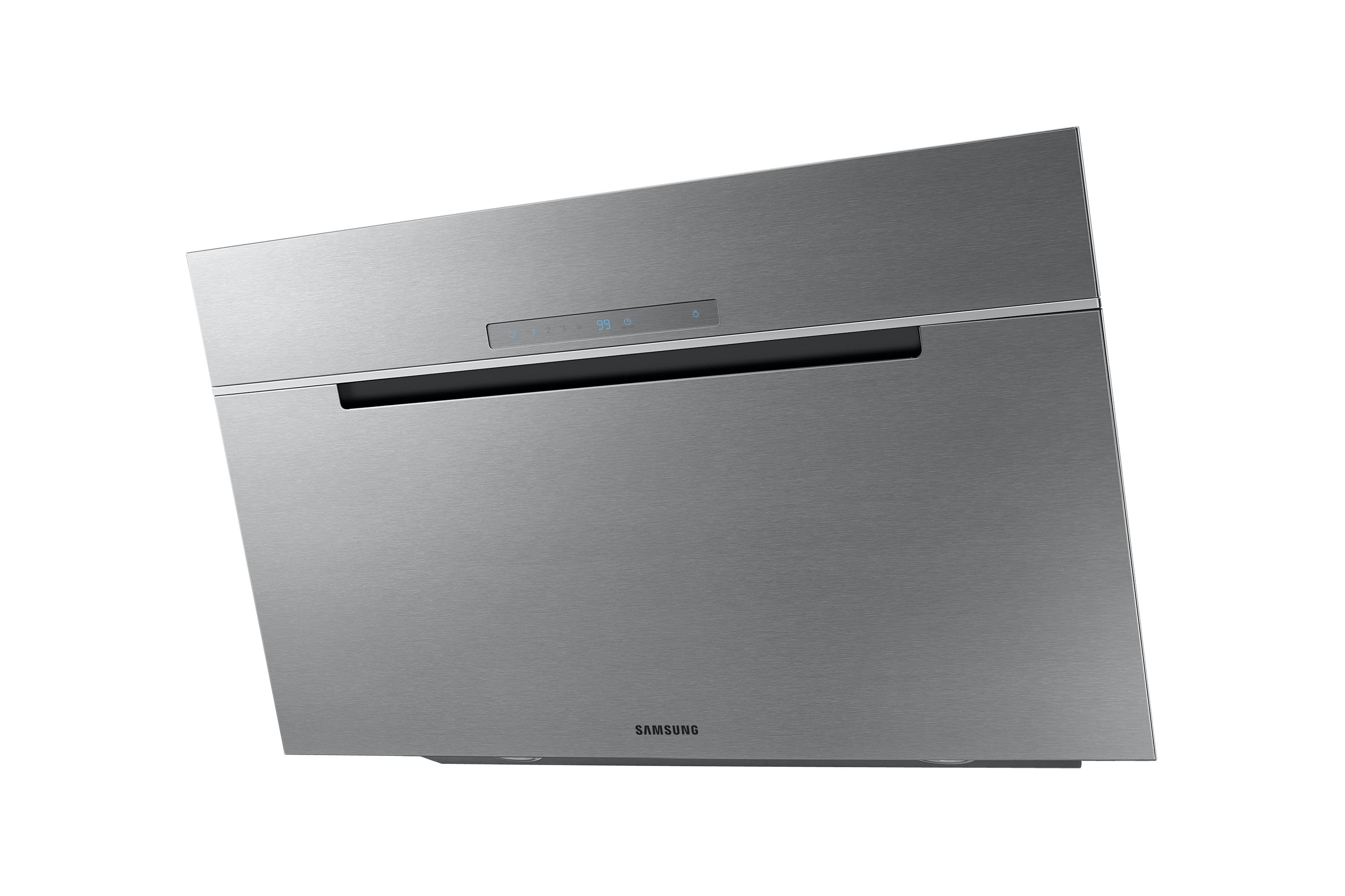 Samsung Wall Mount Cooker Hood with Premium Design, 90cm