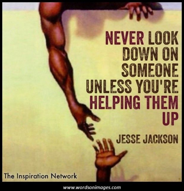 Jesse Jackson Funny Quotes Quotesgram Funny Inspirational