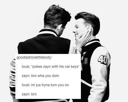 I CANT BREATHE