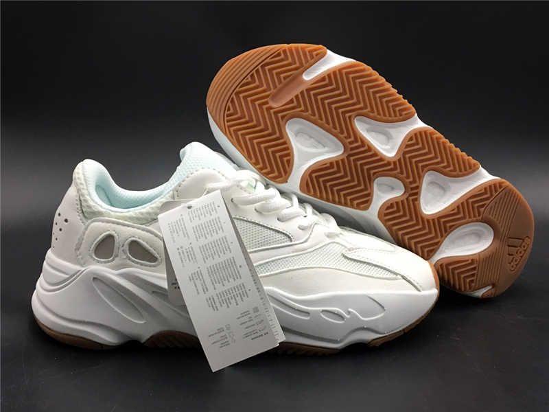 $89.99 Adidas Yeezy Wave Runner 700
