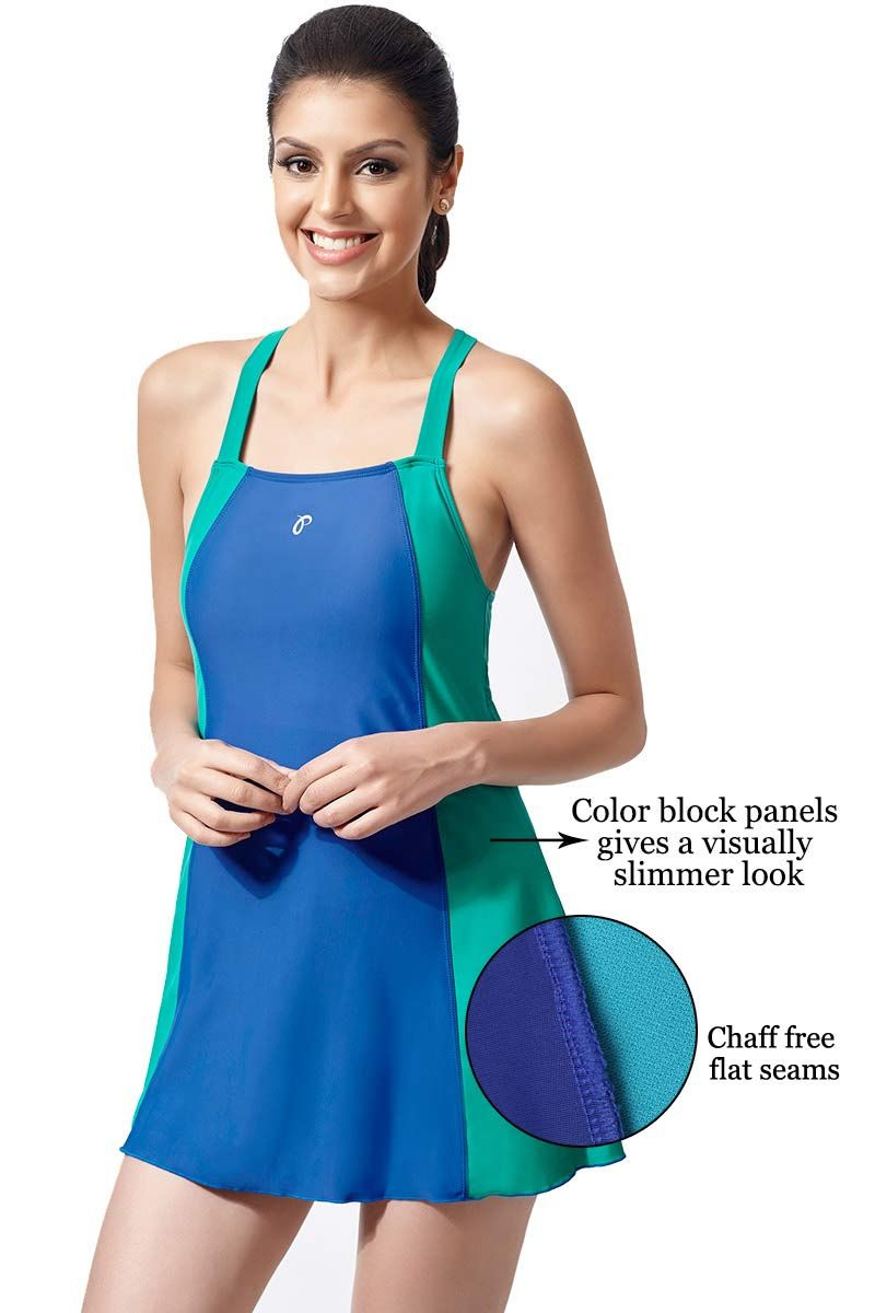26085f106 Swimwear online shop in India. Buy Swimwear online   great prices ...