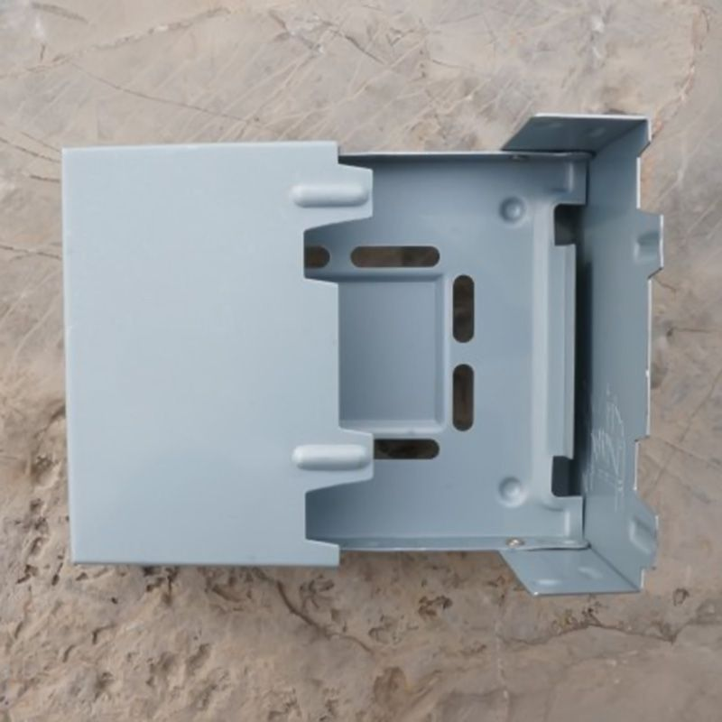 Mini Alcohol Stove Foldable Fuel Wax Heater Portable Alcohol Stove Lightweight