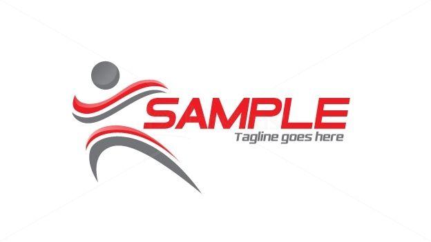 sports logo design google search imambukhsh