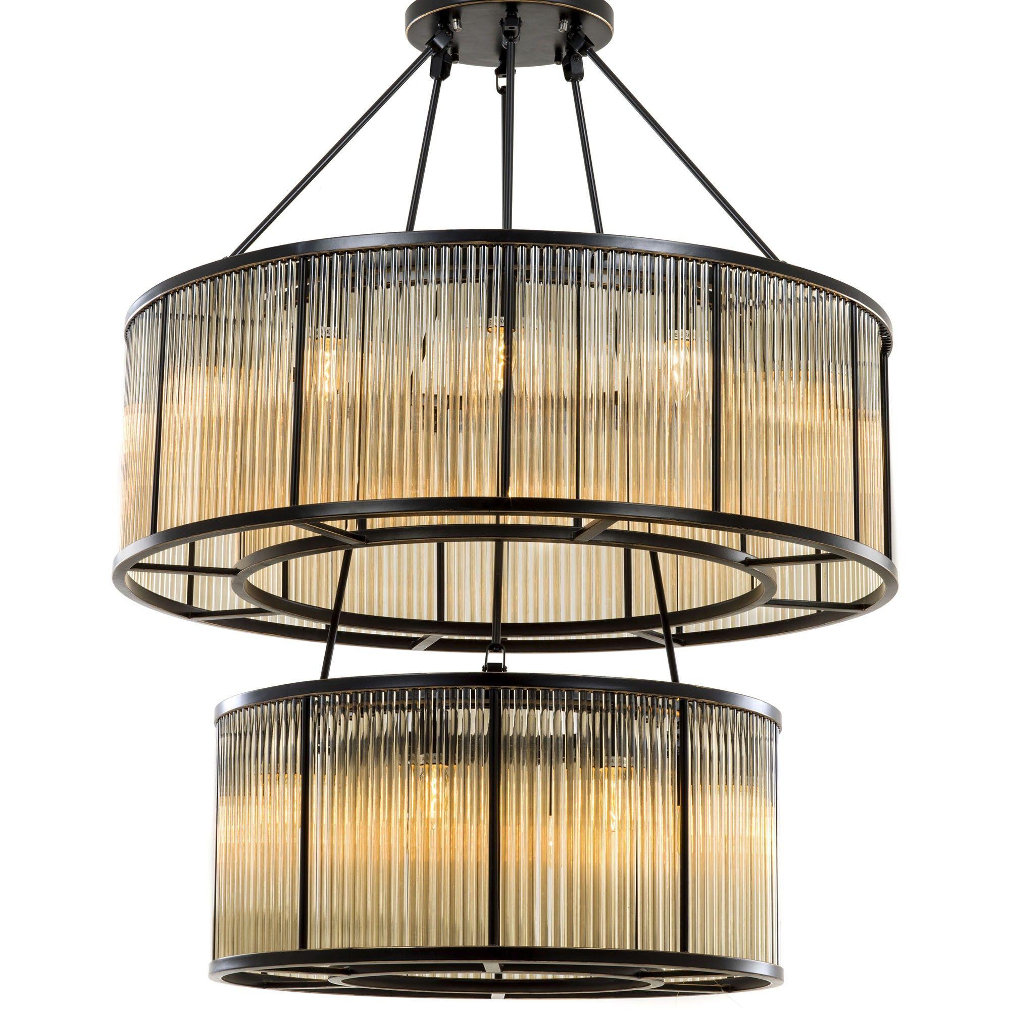 Eichholtz bernardi chandelier lighting pinterest chandeliers eichholtz bernardi chandelier arubaitofo Gallery