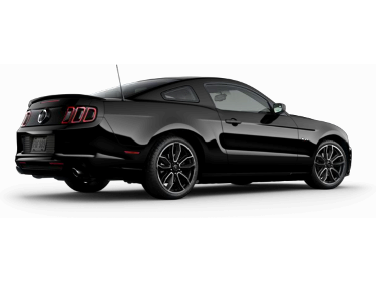 2014 Ford Mustang Black Edition 2014 Ford Mustang New Ford Mustang Ford Mustang Coupe