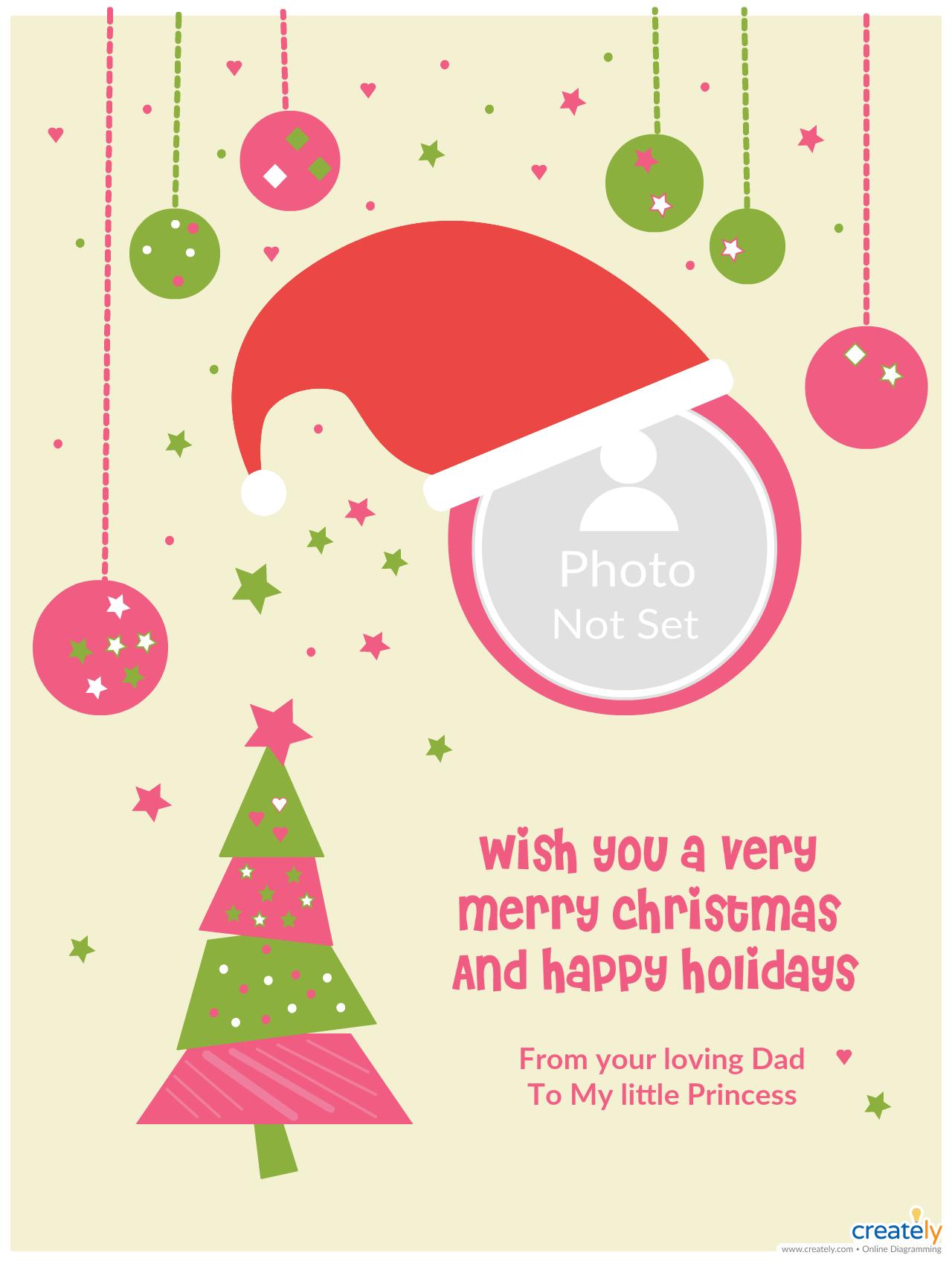 Christmas Greeting Cards Online Xmas Greeting Cards Christmas Greeting Cards Online Greeting Cards