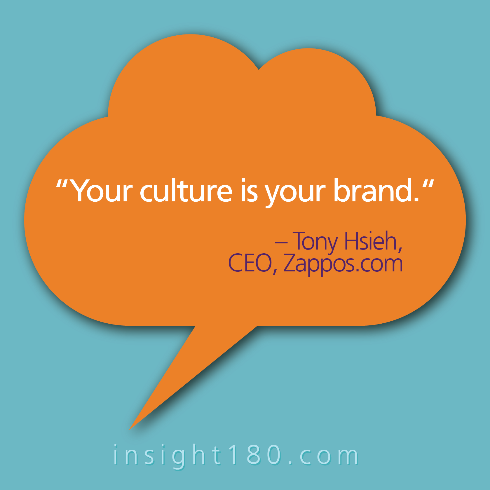 Marketing Thoughts and Quotes for a Friday Afternoon | Joyce ...